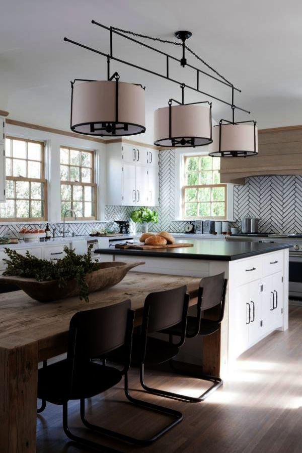 Sauder 420275 Furniture Coffee Table Characters Oak Kitchen