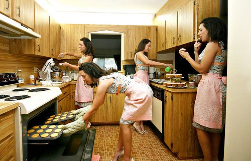 Simple Mealtime SolutionsRecipe Website, 11 Photography, Reduce Stress, Photos Ideas, Self Portraits, Portraits Inspiration, Cooking, Clone Tricks, Work Woman
