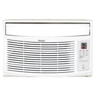 10K BTU EStar Window AC 10K BTU EStar Window AC Brand Name: Haier America Mfg#: 688057401423. Shipping Weight: 54.00 lbs. Please refer to SKU# PRA10990503 when you inquire.. This product may be prohibited inbound shipment to your destination.. Picture may wrongfully represent. Please read title and description thoroughly..  #Haier #MajorAppliances