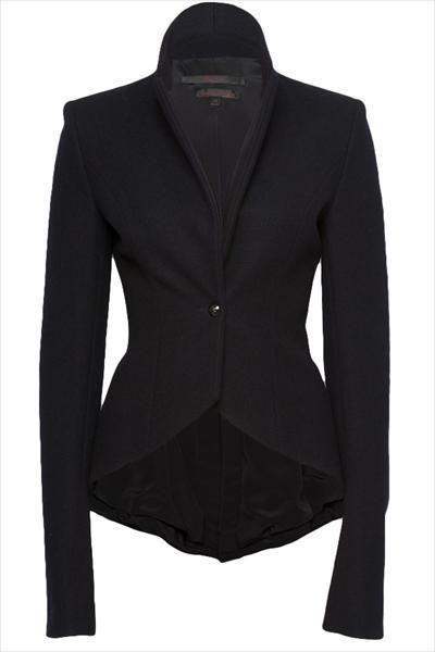 Insanely beautiful blazer