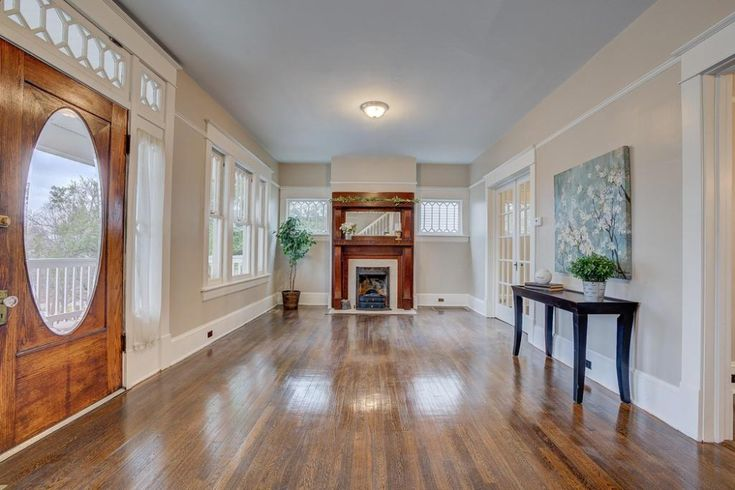 Best Roanoke Va Real Estate Roanoke Homes For Sale Realtor 400 x 300