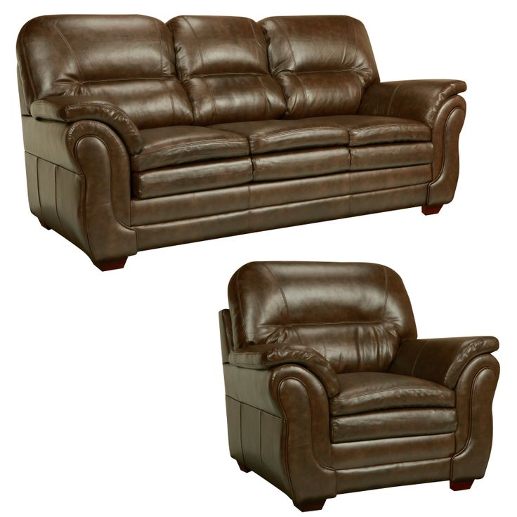 17 Best Ideas About Chocolate Brown Couch On Pinterest Brown Couch Decor Living Room Brown