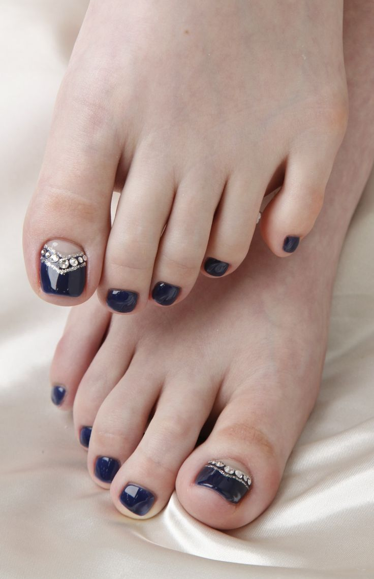 http://www.nailquick.co.jp/foreign/english.html