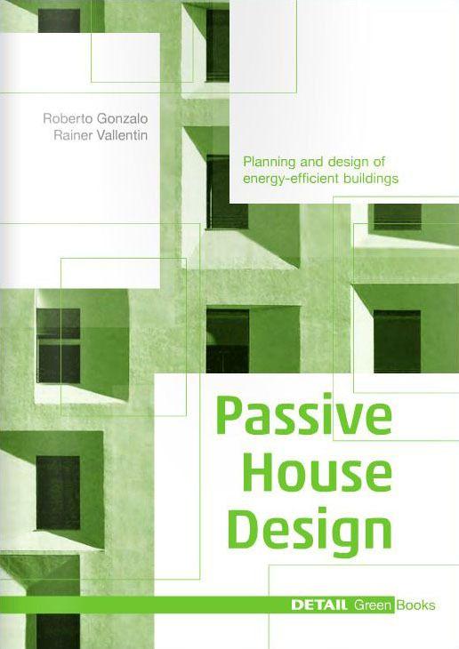 25 best ideas about passive house on pinterest passive