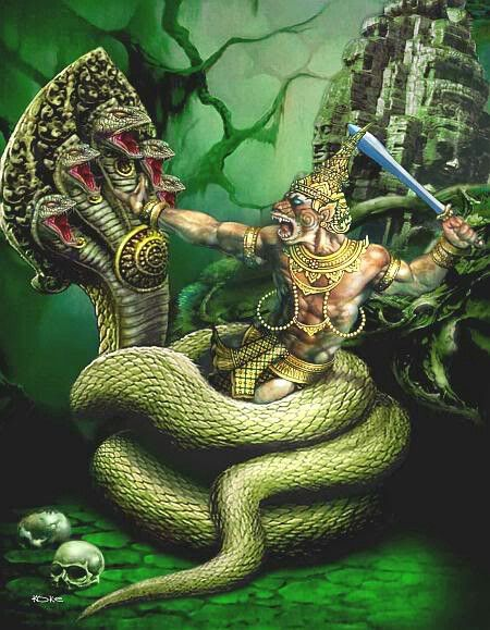 Hanuman in thai culture dating 9
