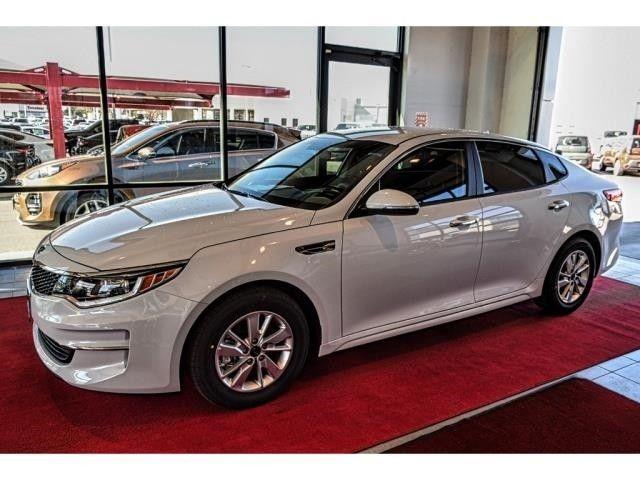 New Kia Optima In Kia Motor Showroom Special Price Offer By Kia Dealers In Houston Tx Kia Optima Kia Car Dealership