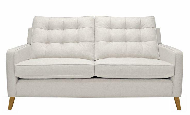 Hilton sofas living room sofa kitchen sofa couch - Hilton furniture living room sets ...