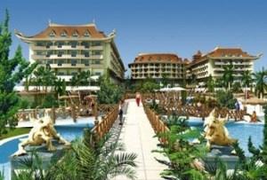 Hotel Royal Dragon - http://blog.tjingo.nl/2013/03/21/top-10-populairste-hotels-in-turkije/#