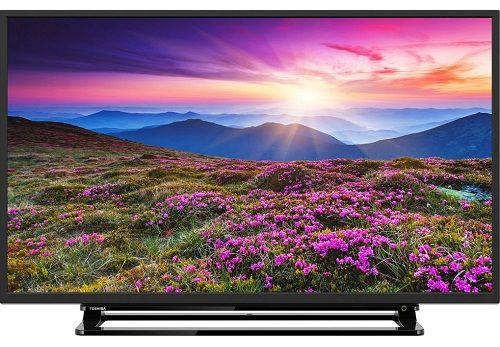 Televizor LED Toshiba, 80 cm, Full HD, 32L1533DG