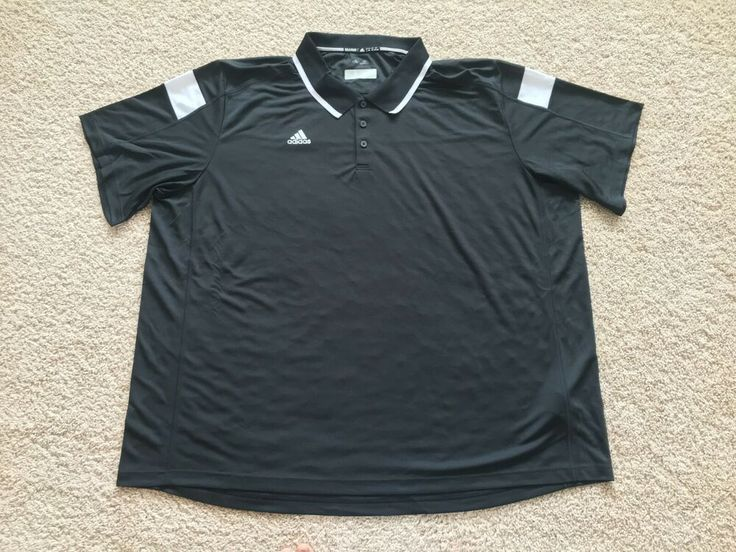 adidas 4xl polo shirts