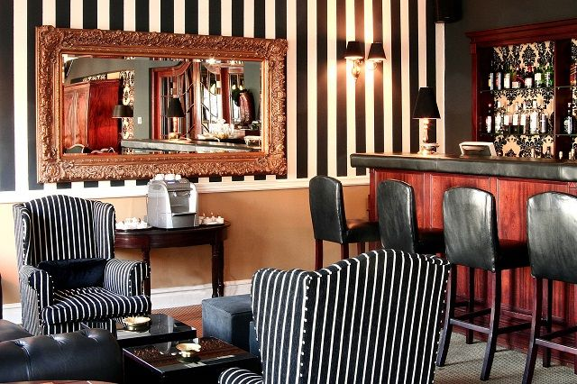 Relax and enjoy delicious meals and sumptuous wines at Lanzerac.   http://www.lanzerac.co.za/terrace-rb/