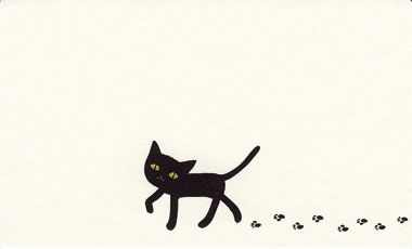 cat illustration                                                                                                                                                                                 More