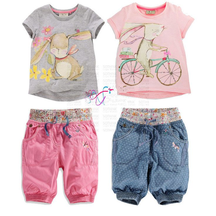 Cheap set tray, Buy Quality set up cocktail party directly from China clothing set Suppliers: size 2t-3t-4t-5t-6t-7t You can leave a message to me the size you needManual measurement, there are 2-3 cm error &n