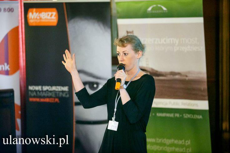 Karolina Liberka