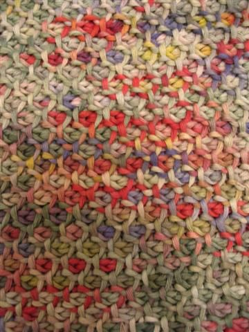 honeycomb Tunisian crochet stitch- no patternHoneycombs Crochet, Crochet Projects, Knits Crochet, Honeycombs Stitches, Crochetstitches, Crochet Stitches, Tunisian Crochet, Crochet Tunisian, Crochet Knits