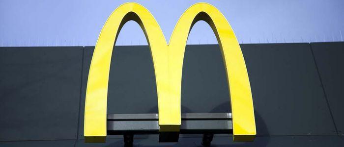 Musat & Asociatii and Tuca Zbarcea & Asociatii Advise on Premier Capital's Acquisition of Romanian McDonald's Operations