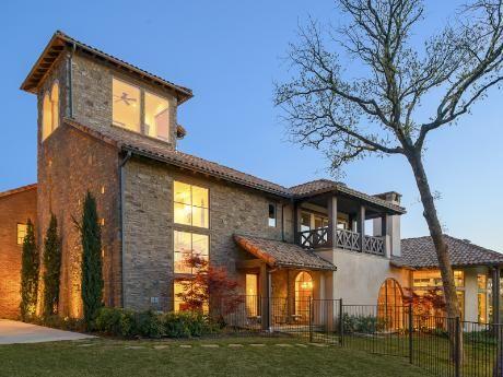 best Yards for egg hunts!  3000 Burney Lane, Southlake, TX, 76092 | R D Price 1207 Add | Wynne Moore