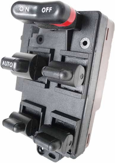 17 best images about honda window switch on pinterest for 1995 isuzu rodeo power window switch
