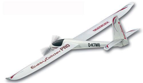 Easy Glider Pro - 214227 Multiplex :: Modelarnia.pl - samoloty RC, samochody RC, drony, helikoptery i łodzie zdalnie sterowane