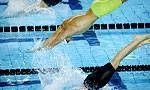 Championnat d'Europe - Manaudou assomme la finale du 50m
