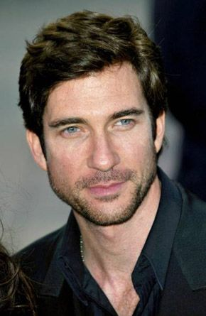 Google Image Result for http://hollywoodeastconnection.com/wp-content/uploads/2012/06/dylan_mcdermott.jpg