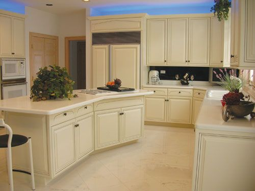 Best 68 Best Painting Kitchen Cabinets Images On Pinterest 640 x 480