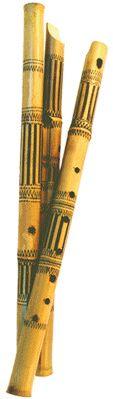 NEY.  El ney (también llamado nai, nye, nay) es una flauta prominente en la música del Oriente Medio.