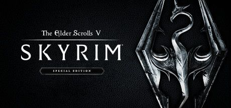 Anyone have a free skyrim Xbox one game code? - The Elder ...