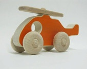 beautiful baby toys
