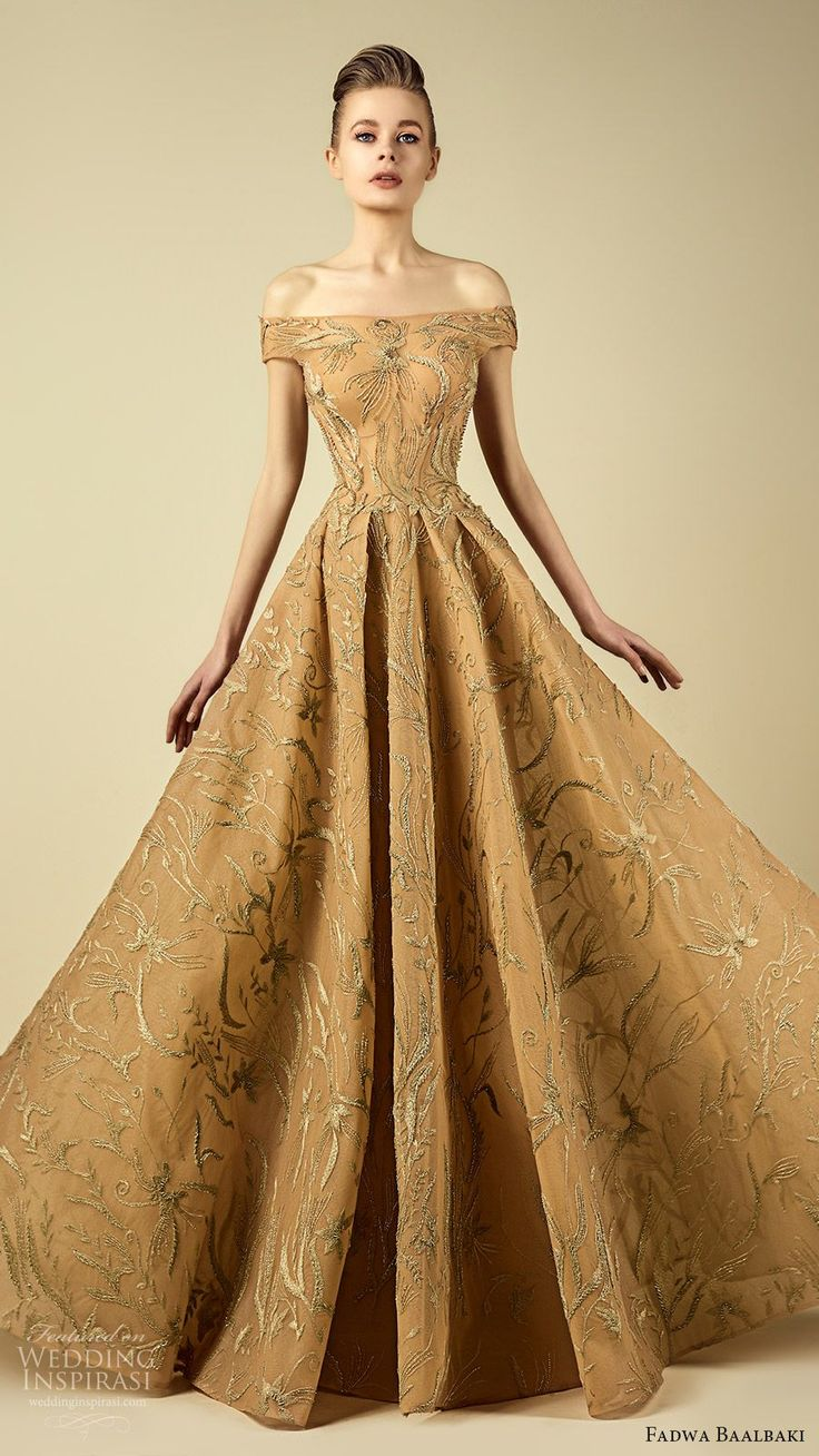 2554 best couture dresses images on Pinterest | British clothing ...