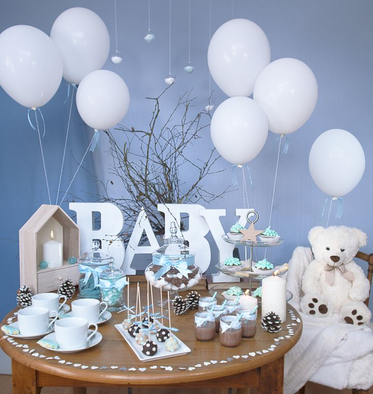 mari(E)vent > babyshower > Winter thema Make your Dream come True > 🌀 Event 🌀 Decoration 🌀 Travel 🌀 Fashion  md@marievent.com > fecebook #babyshower #shooting #winter #candles #forest #babygirl #photo #event #couple #goal #passion #jewels #softness #paradise #perfect #day #lovely #reunion #family #friends #makeup #gold #white #wood #cupcakes #popcorn #popcake #chocolate