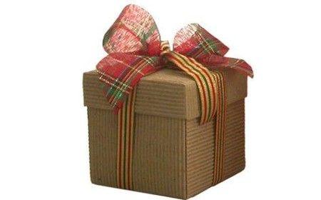 Patrones de cajas de cartón