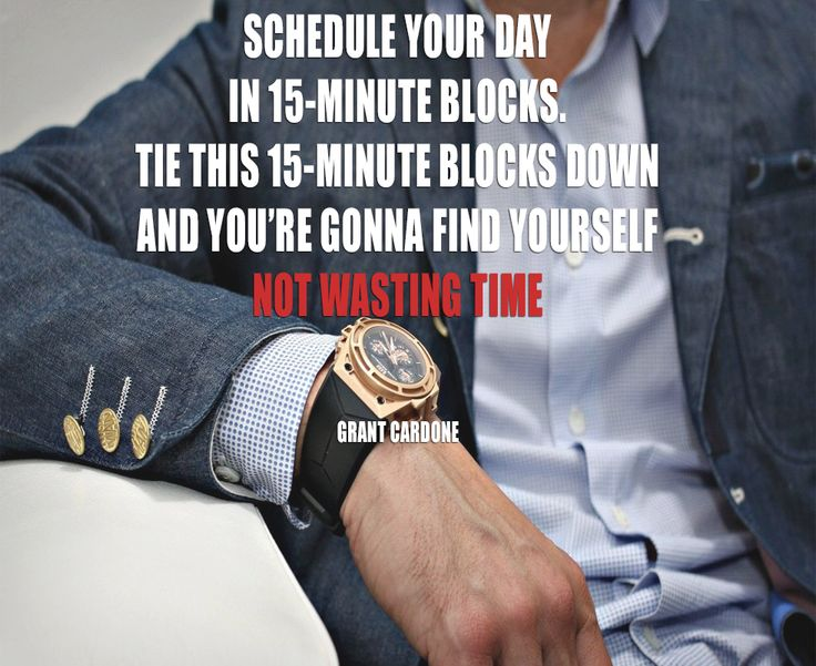 90 Best Ideas About GRANT CARDONE'S QUOTES On Pinterest