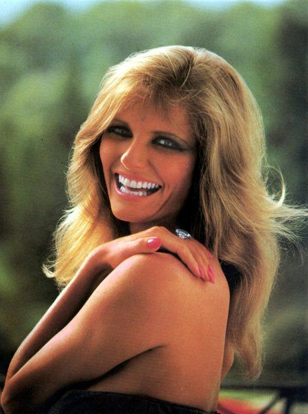1000+ images about Cheryl Tiegs on Pinterest | Pictures of ... Cheryl Tiegs