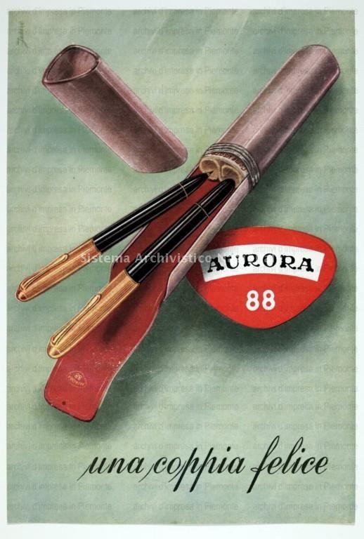 Aurora 88