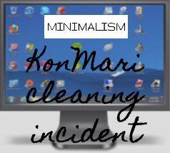 plannedpastel: KonMari tidying incident