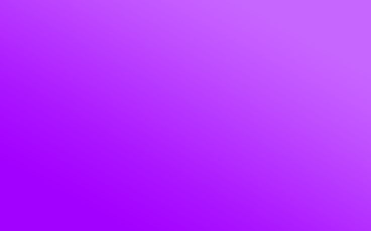 solid colors purple wallpaper hd
