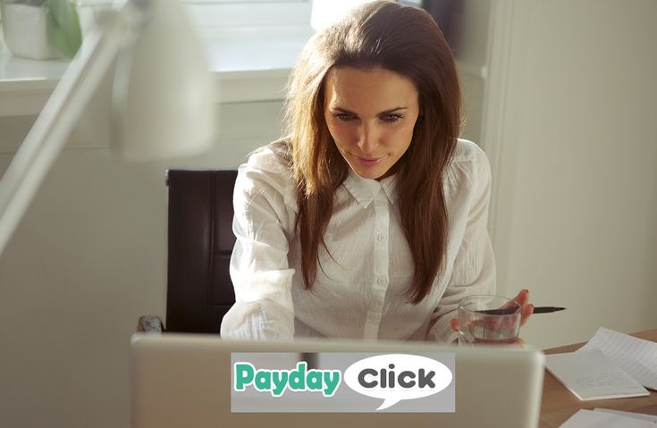 1 Hour Payday loans online can be seen as the ideal solution for those borrowers who are living on paycheck to paycheck and do not have enough saving to face unplanned emergencies. https://www.paydayclick.com.au/payday-loans.html