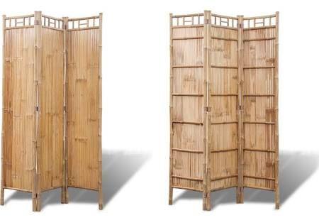 xenos bamboe meubels - Google Search