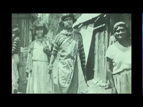 Ditadura criou cadeias para índios com trabalhos forçados e torturas. Acusações de vadiagem, consumo de álcool e pederastia jogaram índios em prisões durante o regime militar; para pesquisadores, sociedade deve reconhecê-los como presos políticos