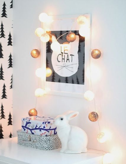 Little Spaces - Pyry's Room | Little Gathere