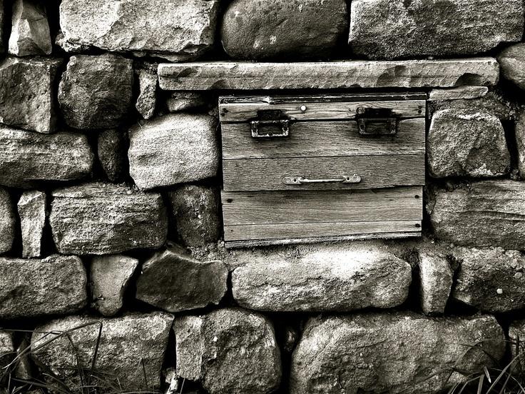 17 best stone masonry images on pinterest