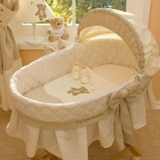 bebek yatak sepetleri - Recherche Google