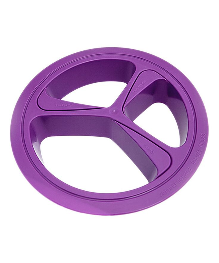 Look at this #zulilyfind! 125-Lbs. Portions Master Plate by Portions Master #zulilyfinds