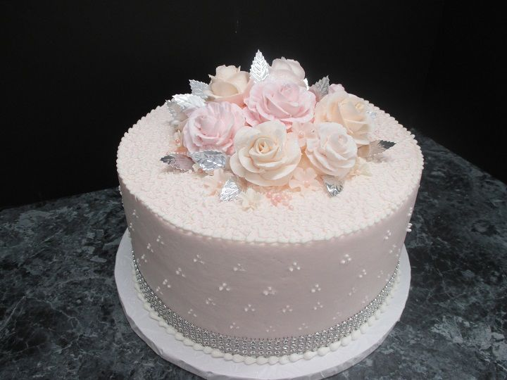 best wedding cakes in lancaster pa the oregon dairy wedding cakes 323 wedding cakes 11591