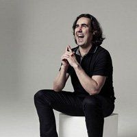 Micky Flanagan tour dates and tickets