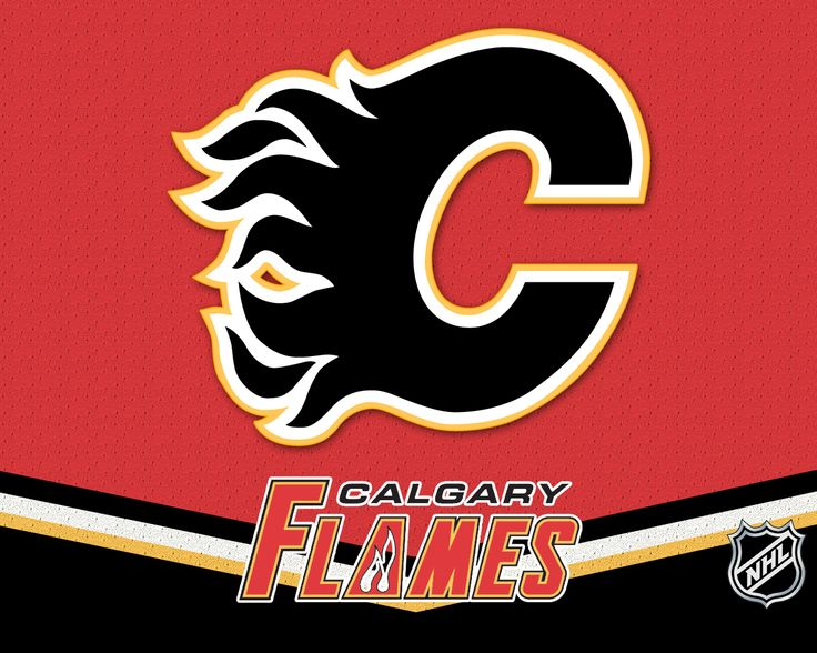 Google Image Result for http://www.winnipegjetsonline.com/images/content/multimedia/lg-wallpapers/NHLWallpapers-lg/Flames-jersey.jpg