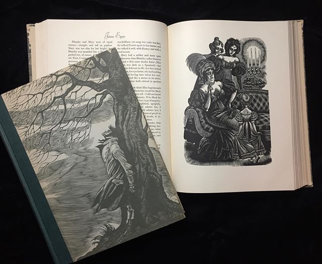 best emily bronte ideas wuthering heights  best 25 emily bronte ideas wuthering heights wuthering heights quotes and emily bronte quotes