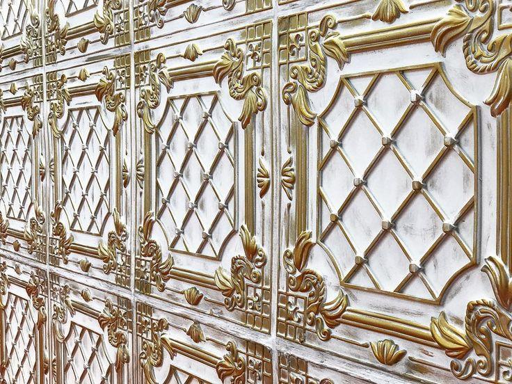 Fibercement Paneller #proje #tasarım #uygulama #seramik #banyo #mutfak #içmimar #mimari #renovasyon #inovasyon #vitrifiye #armatür #woodworking #tasarım #hayalgücü #dekorasyon # #düşleolsun #yapıçelebi #decovita #venis #duravit #stonewrap #grohe #bocchi #alligator #bien #hüppe #kabinet #newarc #penta #classen http://turkrazzi.com/ipost/1523422564940369459/?code=BUkSMBaFc4z