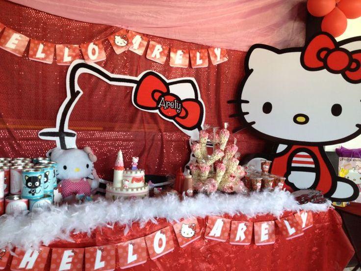 Kitty gigante marco para fotos para decorar pinterest kitty - Marcos para fotos decoracion ...